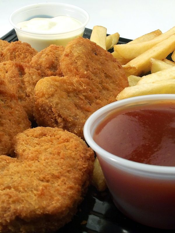 chicken-nuggets-246180_1920